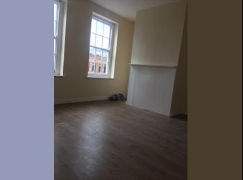 EasyRoommate UK - Brand new rooms available, Tottenham - £563 pcm