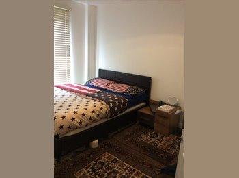 EasyRoommate UK - If you want to rent a room in a lovely house, please contact, Hillingdon - £650 pcm