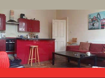 EasyRoommate UK - Room in Glasgow's City Centre , Anderston - £300 pcm