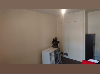 EasyRoommate UK - Room to rent , Catford - £500 pcm