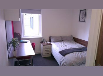 EasyRoommate UK - Student Accommodation in Medway., Gillingham - £580 pcm