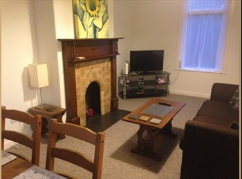 EasyRoommate UK - Double Room in Refurbished Property in North Bristol, Southmead - £400 pcm