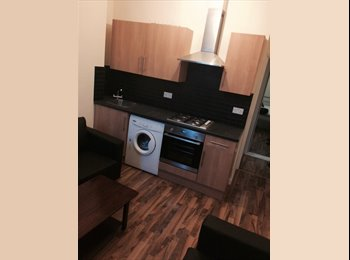 EasyRoommate UK - $ LOVELY DOUBLE ROOM IN CRICKLEWOOD  BROADWAY!!, Cricklewood - £780 pcm