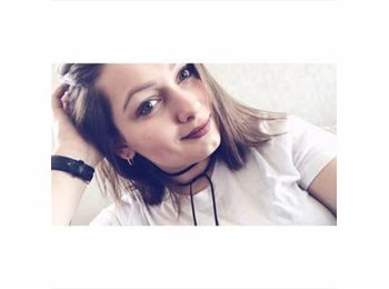 EasyRoommate UK - Agata - 20 - London