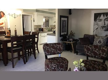 EasyRoommate US - room is not available already rented on 04/15/2017, Garden Grove - $530 pm