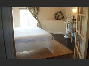 EasyRoommate US - NICE CLEAN ROOM IN HUNTINGTON BEACH FOR RENT, Huntington Beach - $825 pm