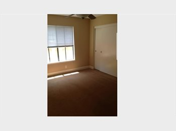 EasyRoommate US - Room for rent in one story house, Mission Viejo - $750 pm
