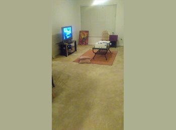 EasyRoommate US - look for responsible and clean, Golden Glades/The Woods - $550 pm