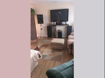 EasyRoommate US - $700/ Room for Rent Plus Utilities, Stanton - $700 pm