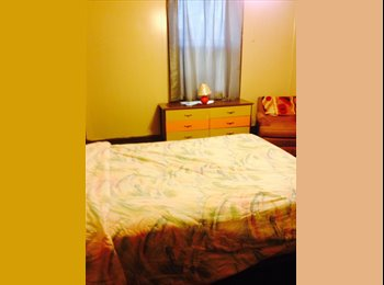EasyRoommate US - Nice  Rooms to rent., St Louis - $500 pm