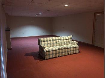 EasyRoommate US - room 4rent, Duluth - $600 pm