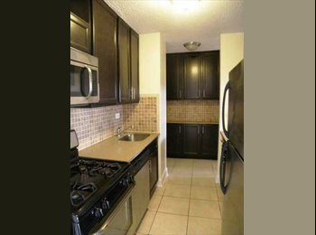 EasyRoommate US - 1660 Madison at 110 Street and Central Park North, East Harlem - $1,100 pm