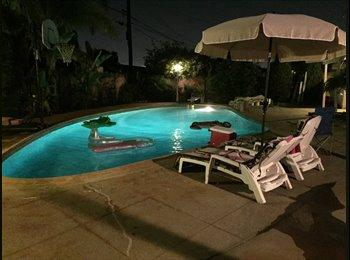 EasyRoommate US - Looking for Roommate, Immediate occupancy, Anaheim - $825 pm