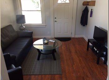 EasyRoommate US - Room in Hazel Park available for rent , Hazel Park - $480 pm