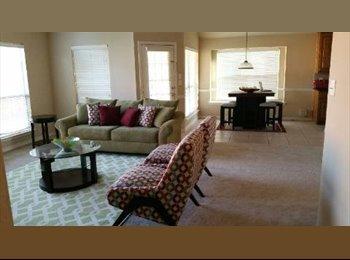 EasyRoommate US - Home owner, Garland - $750 pm