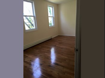 EasyRoommate US - **ROOM FOR RENT** BRAND NEW EVERYTHING!! ALL UTILITIES INCLUDED!!, Cypress Hills - $850 pm