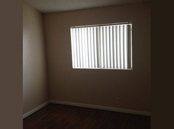 EasyRoommate US - Rent a room, Fontana - $500 pm
