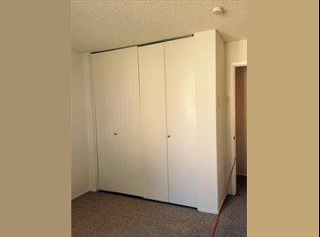 EasyRoommate US - im renting a room , Millbrae - $1,300 pm