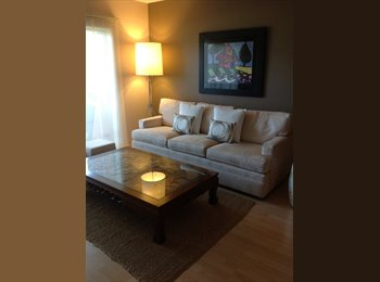 EasyRoommate US - Looking for Roommate - to share my Condo, Glenvar Heights - $950 pm