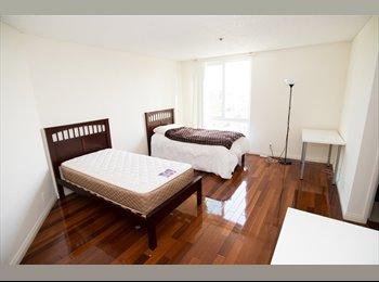 EasyRoommate US - Male Shared Room Westwood Close to UCLA/KAPLAN/SMC, Westwood - $1,100 pm