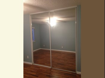 EasyRoommate US - ROOM FOR RENT, Rancho Cucamonga - $750 pm