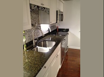EasyRoommate US - Looking for roommate to share 3 bedroom house in Economy, PA, Pittsburgh - $650 pm