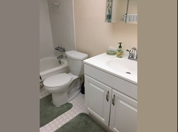 EasyRoommate US - Room for rent, Plantation - $650 pm