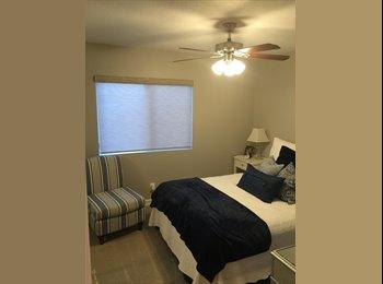 EasyRoommate US - Room for rent , Corona - $900 pm