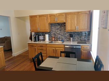 EasyRoommate US - Rooms for September, St. Marks - $750 pm