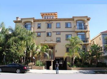 EasyRoommate US - Luxurious room in Sherman Oaks, Sherman Oaks - $800 pm
