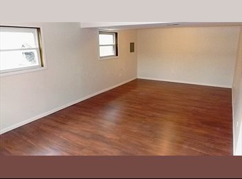 EasyRoommate US - $700 big room with bath, Chicago Heights - $700 pm