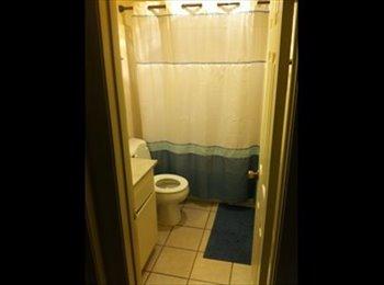 EasyRoommate US - Room for Rent in La Verne, La Verne - $700 pm