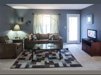 EasyRoommate US - Room For Rent  , Sans Pareil - $522 pm