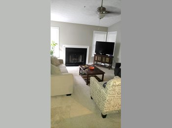 EasyRoommate US - Looking for serious candidates only ready to move in right away. , Smyrna - $750 pm