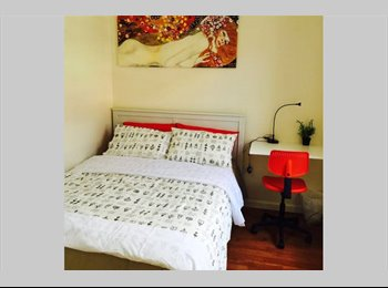 EasyRoommate US - NYCT: LES Newly renovated Rm, NYU, Soho, AC, Chinatown - $2,000 pm