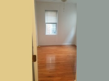 EasyRoommate US - Furnished Flexible-Term Room in Beautiful North End, North End - $1,360 pm