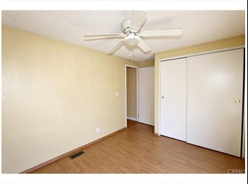EasyRoommate US - Room For Rent, La Verne - $600 pm