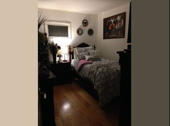 EasyRoommate US - Seeking  Roommate  , East Patchogue - $800 pm