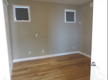 EasyRoommate US - Private room/bath for Rent in Rivermark neighborhood of Santa Clara, North San Jose - $1,500 pm