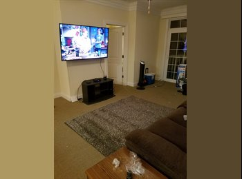 EasyRoommate US - Looking for a roommate, Timberlake - $650 pm