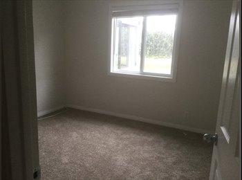 EasyRoommate US - Room 4 Rent, Westminster - $850 pm