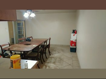 EasyRoommate US - Room Available and Affordable to Rent, Dobson Ranch - $550 pm