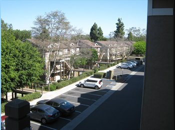 EasyRoommate US - Great place to Live, Carlsbad - $950 pm
