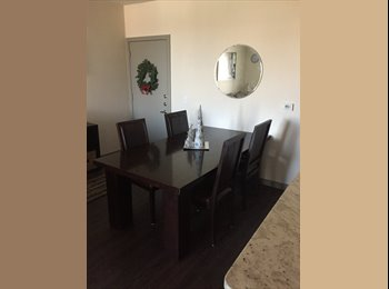 EasyRoommate US - Looking for a roommate! , North Burnet - $1,025 pm