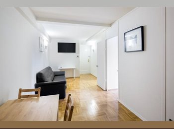 EasyRoommate US - Cozy and conveniently located apartment , Stuyvesant Town - $1,800 pm
