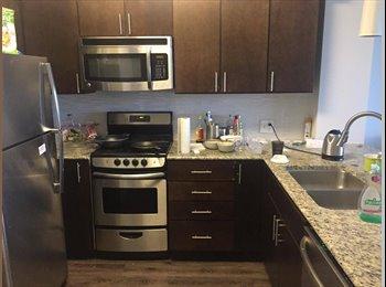 EasyRoommate US - Looking for female roommates , Berkeley - $850 pm