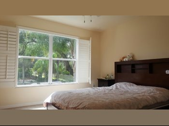 EasyRoommate US - Looking for roommates!, Brandon - $600 pm