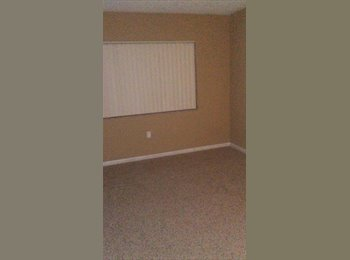 EasyRoommate US - I have a room for rent , Delray Beach - $1,000 pm