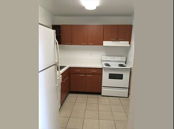 EasyRoommate US - master bedroom for rent, Kendall - $750 pm