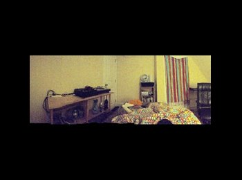 EasyRoommate US - Room in Shared 3bed/2bath apartment near Boston College, Cleveland Circle, Reservior Station , Aberdeen - $750 pm